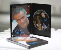 dvd_how_massimo_meda_paints