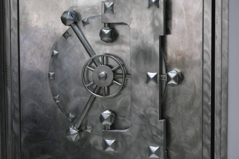 bzdet justdial in pp kla godrej manjeri malappuram safe dealers lock group door